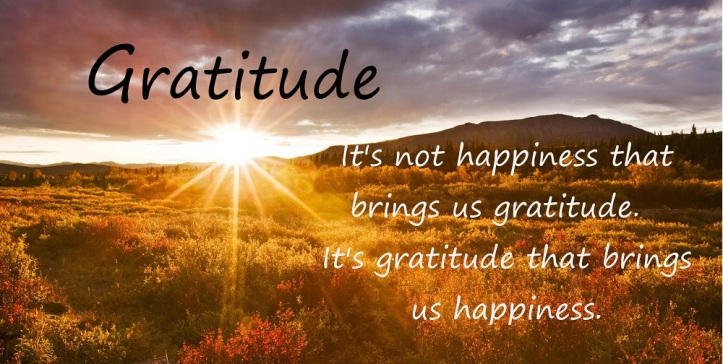 gratitude-happiness.jpg