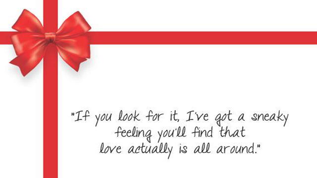 love-actually-12